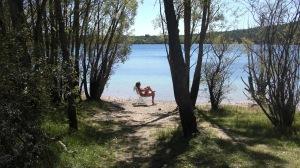 Fronkroisch_Summer2012 088