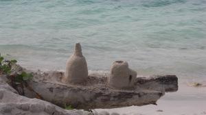 Coral_Island 117