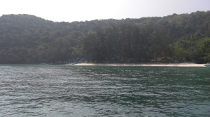 Coral_Island 021