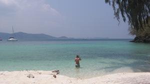 Coral_Island 035