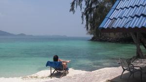 Coral_Island 076