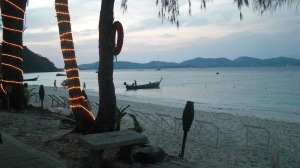 Coral_Island 110