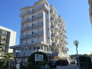 Rimini06