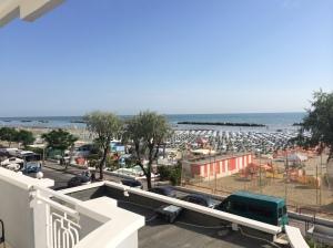 Rimini33