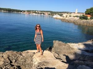 Kroatien2014_122