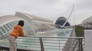 Spanienwinter2014_15131a08