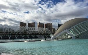 Spanienwinter2014_15149
