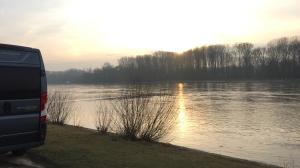 Rheintour1Eggenstein
