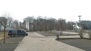 Rheintour9mKaiserslautern