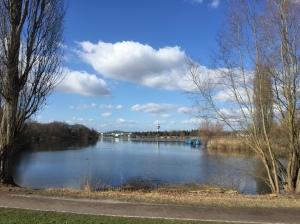 Seepark_Feb1
