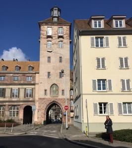 Strassbourg02