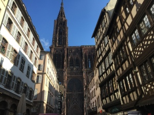 Strassbourg04