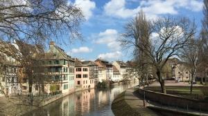 Strassbourg08