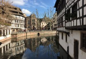 Strassbourg09