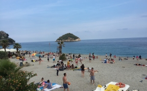CelleLigure10