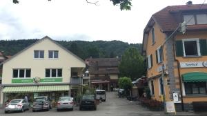 Sipplingen10
