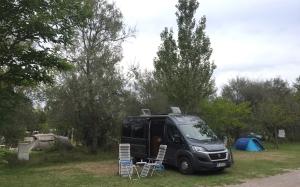 Tour_dFrance2015_154