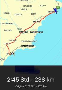 SpanienWinter2015132